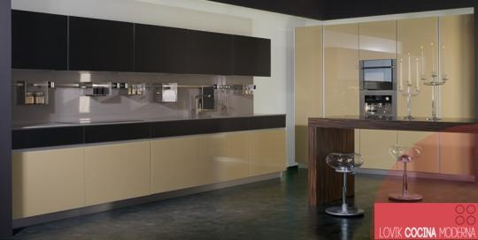 Muebles de cocina madrid baratos