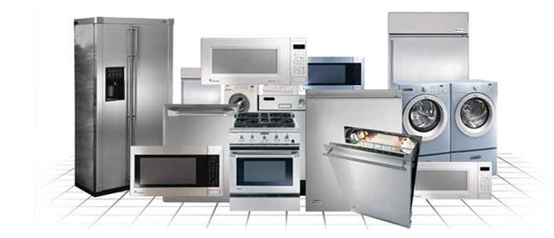 Lovik cocina moderna electrodomesticos muebles de cocina for Muebles para electrodomesticos