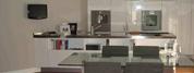 testimonial muebles cocina madrid 2