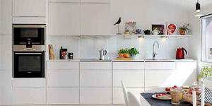 Lovik Cocina Moderna Tienda Muebles De Cocina En Madrid
